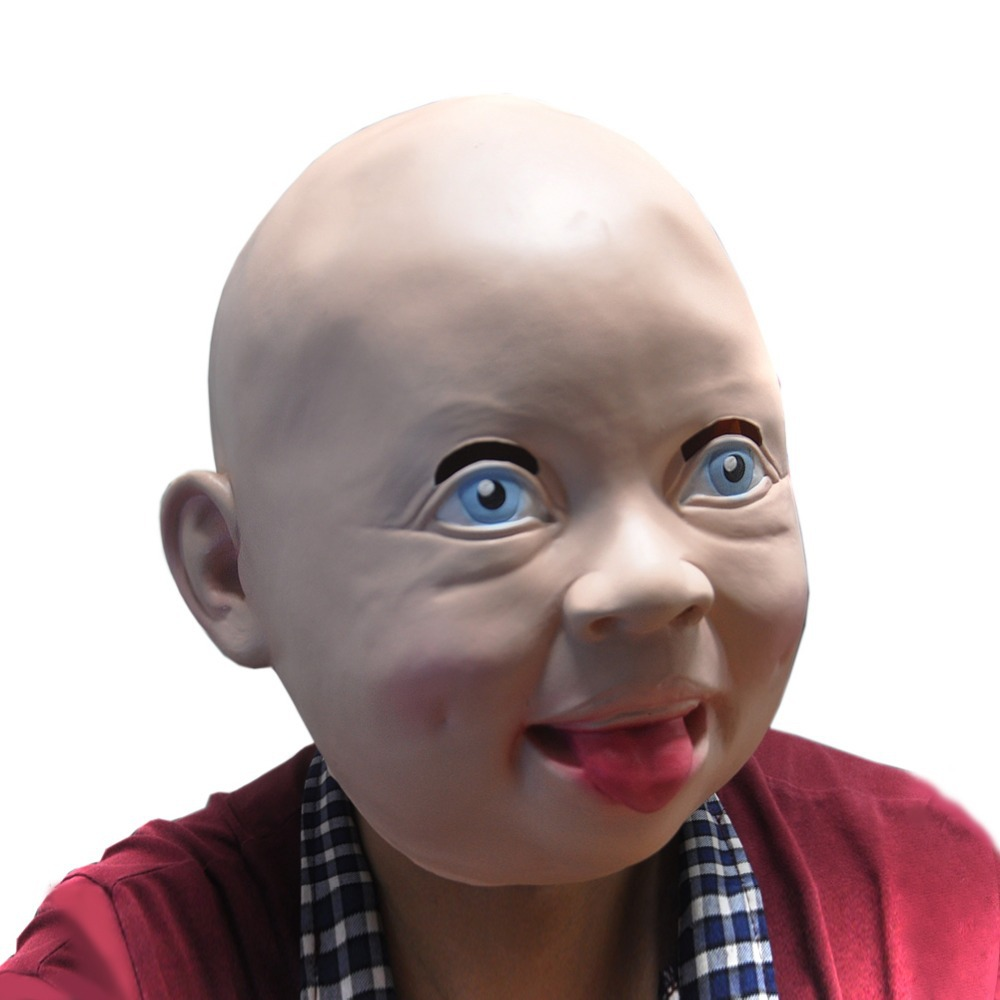 funny masks for halloween   imgkid     the image kid