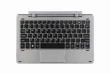 Original Chuwi Hibook 10 1 IPS 1920x1200 Dual OS Tablet PC Intel Atom X5 Cherry Trail
