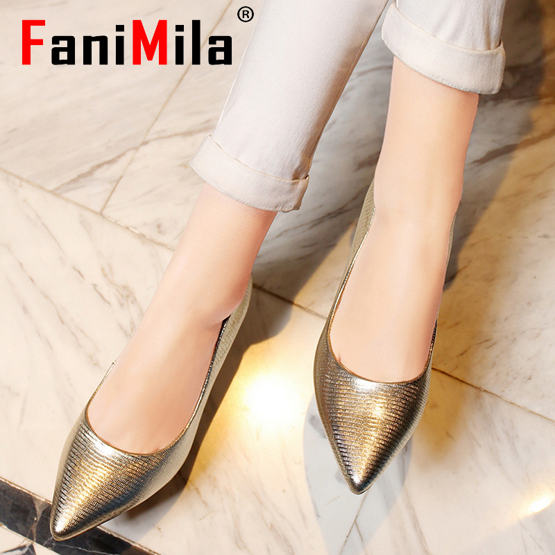 women real genuine leather stiletto pointed toe high heel shoes brand sexy fashion pumps ladies heels shoes size 34-39 R6315<br><br>Aliexpress