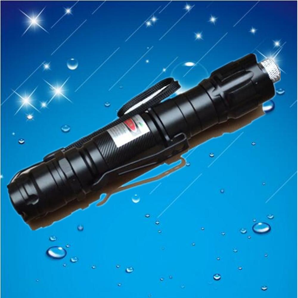 XPL-009L532G20 20mw laser pointer(China (Mainland))