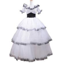 Lolita abiti