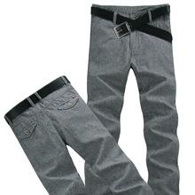 Washing linen pants online shopping-the world largest washing ...
