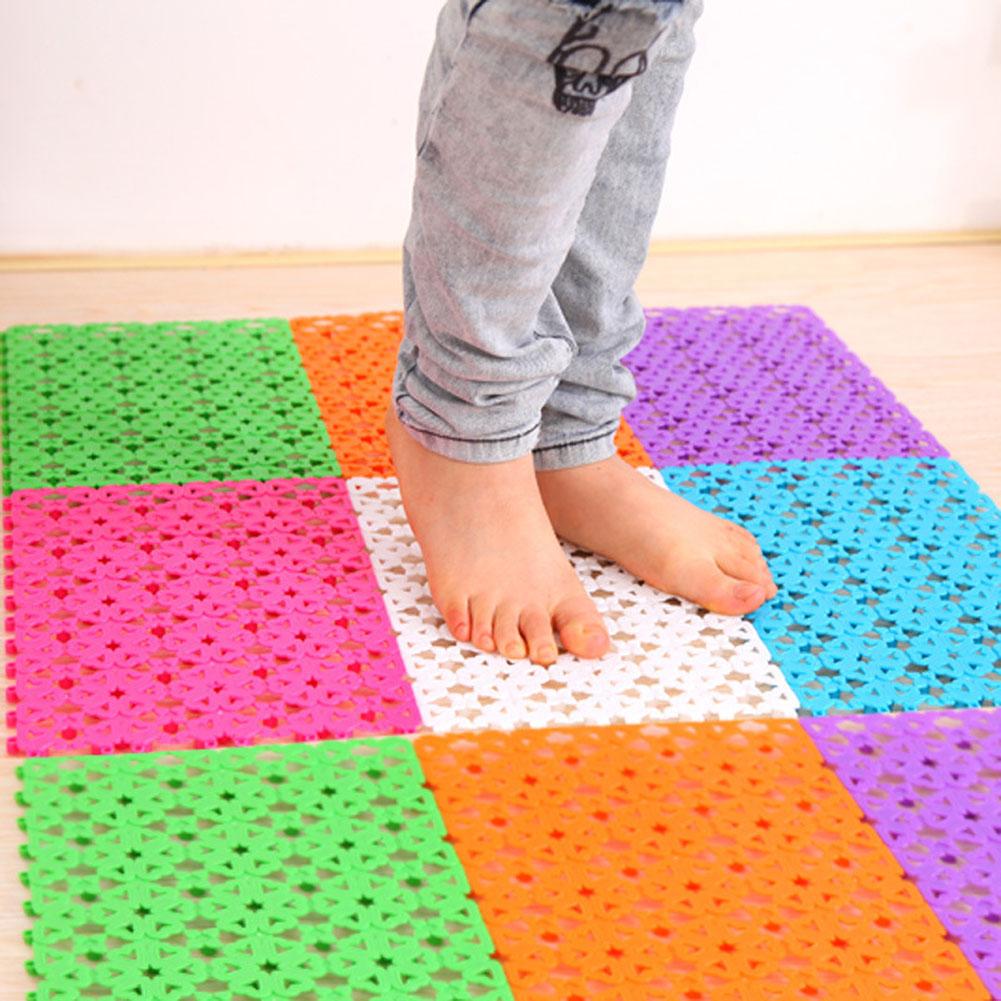 Дешёвые пластиковый напольный коврик и схожие товары на alie.