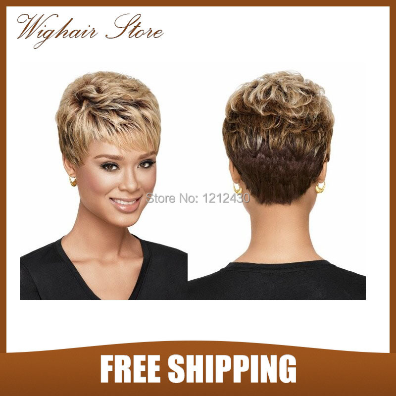 hairstyles wikipedia the free encyclopedia crop hairstyle