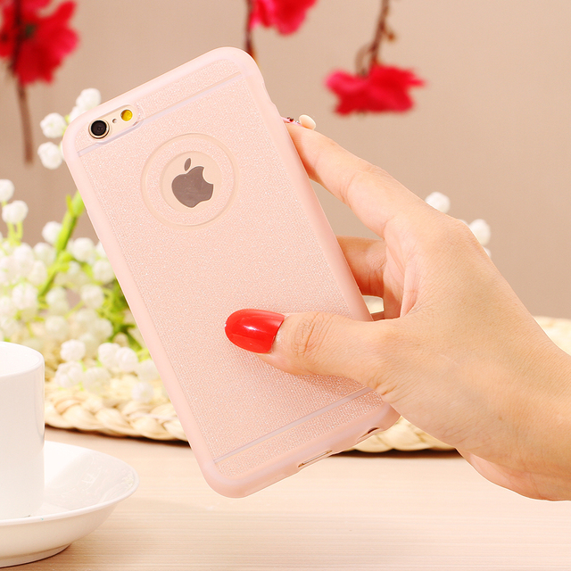 Case Iphone 6 Bling Powder różne kolory
