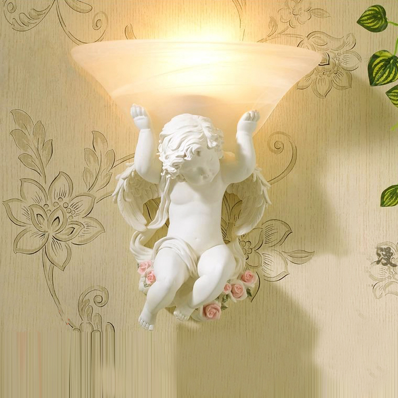 Wall Hanging Touch Lamps : Wall Mount Touch Lamp Promotion-Shop for Promotional Wall Mount Touch Lamp on Aliexpress.com