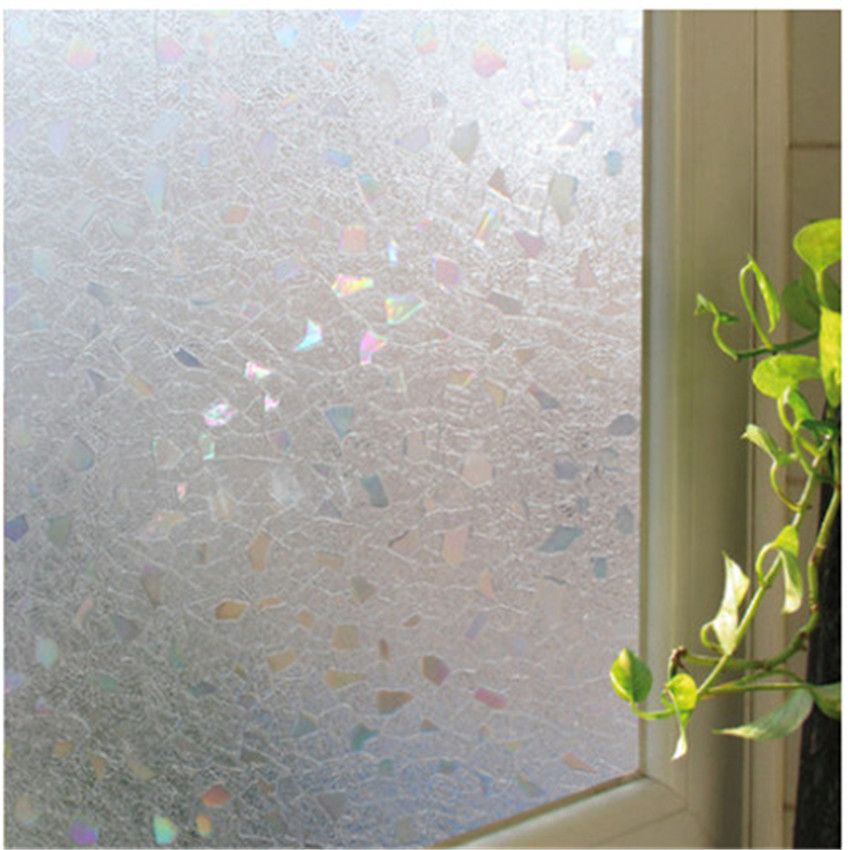 Online get cheap etched glass patterns for Frosted glass designs