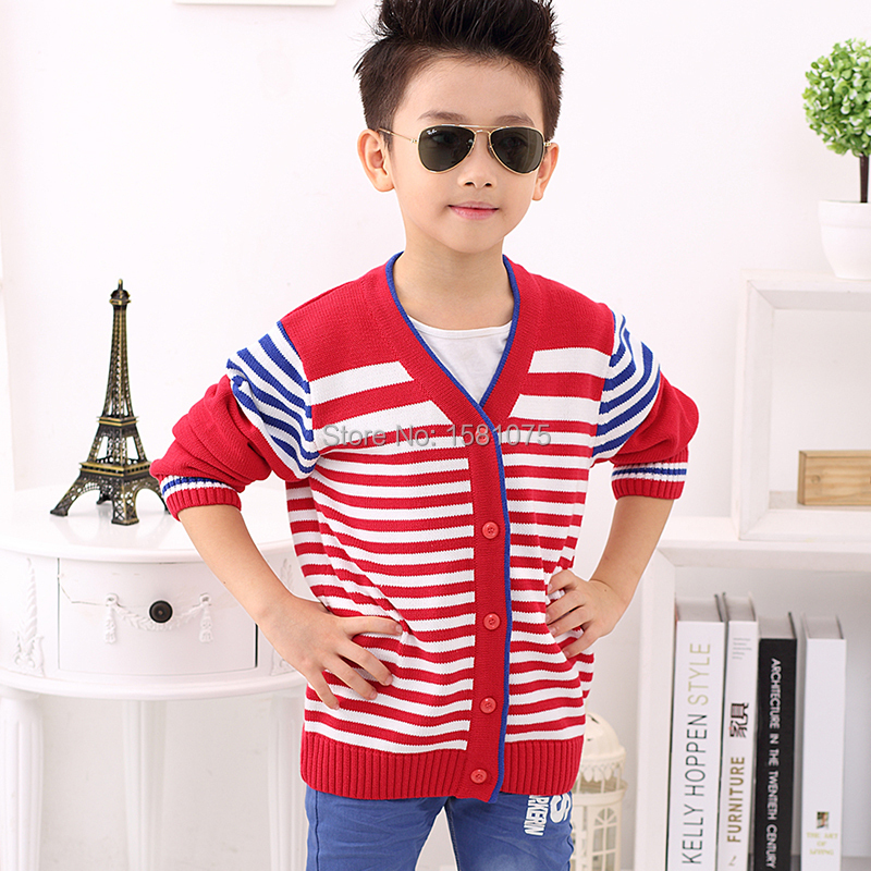 sueter infantil New spring baby cardigan boy cotton brand sweater cardigan jacket,brand sweater winter Factory direct sale(China (Mainland))