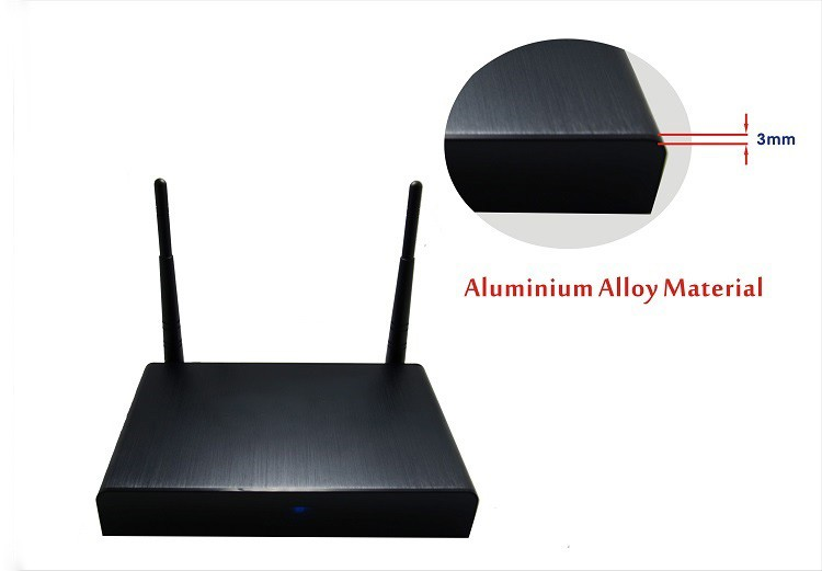 Free shipping Arabic Channels Android TV Box , internet tv receiver(China (Mainland))