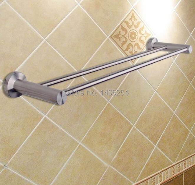 Doble barra de la ducha compra lotes baratos de doble for Vastago para ducha