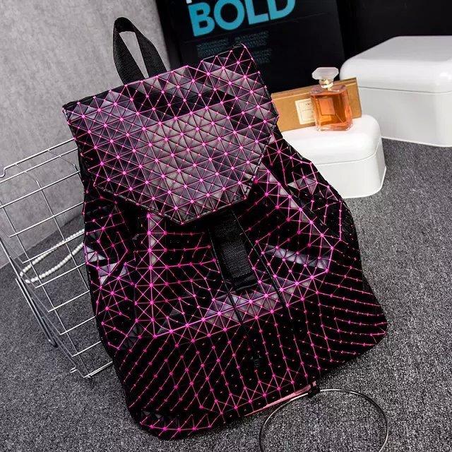 Mochilas Mujer De Marca Famosa 2016 School Backpacks College School Bags For Teenagers Women Backpack Fashion Backpack<br><br>Aliexpress