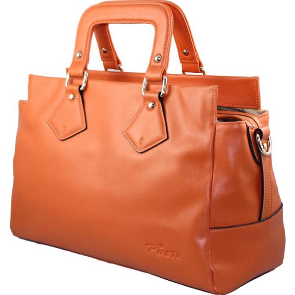 Genuine Leather Women Handbag Zipper Cellphone Pocket Fashion Elegant Women Messenger Bag Famous Brand Bolsa Women Handbag<br><br>Aliexpress