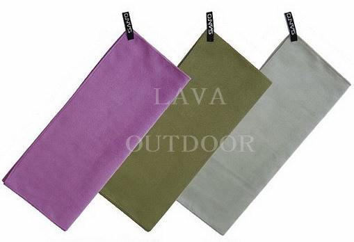 Free Shipping Very Low Price High Quality Strong Water-Absorbing Quick-Dry Dirt-Resistance Antibacterial CoolMax Sports Towel(China (Mainland))
