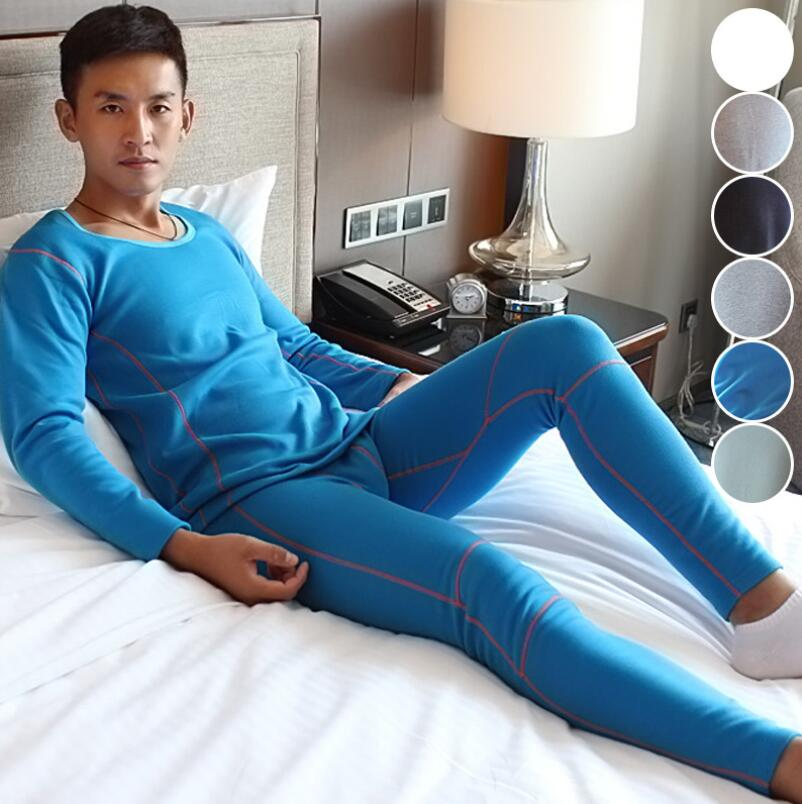 Popular Silk Long Johns Sale-Buy Cheap Silk Long Johns Sale lots ...