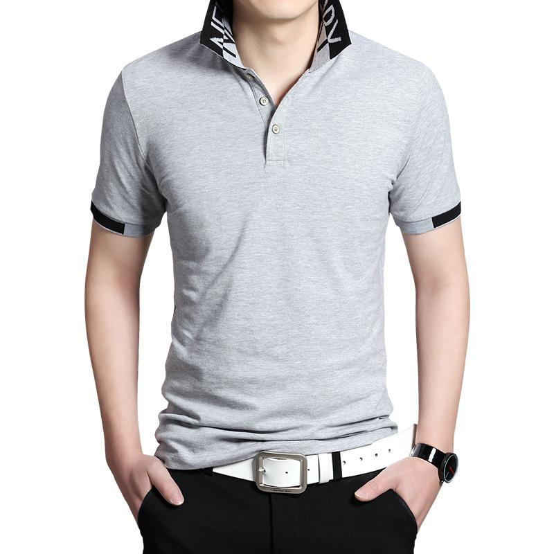 2015 Camisas camisas qy358