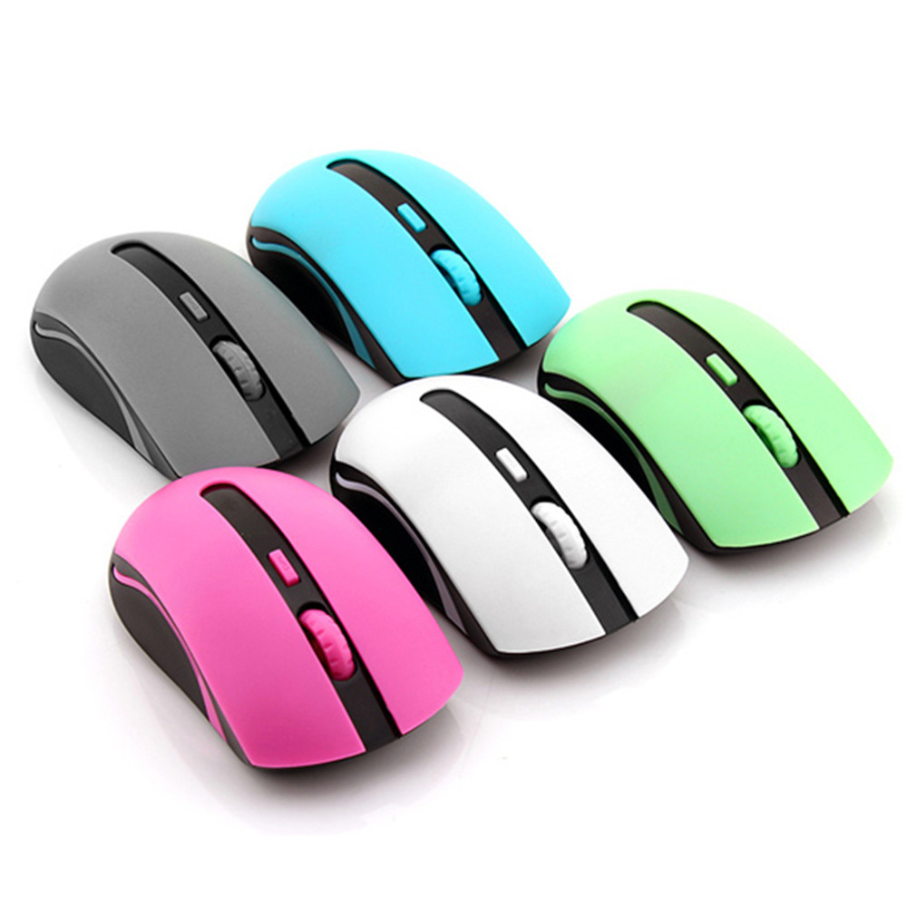 Online Get Cheap Cool Computer Mouse -Aliexpress.com | Alibaba Group