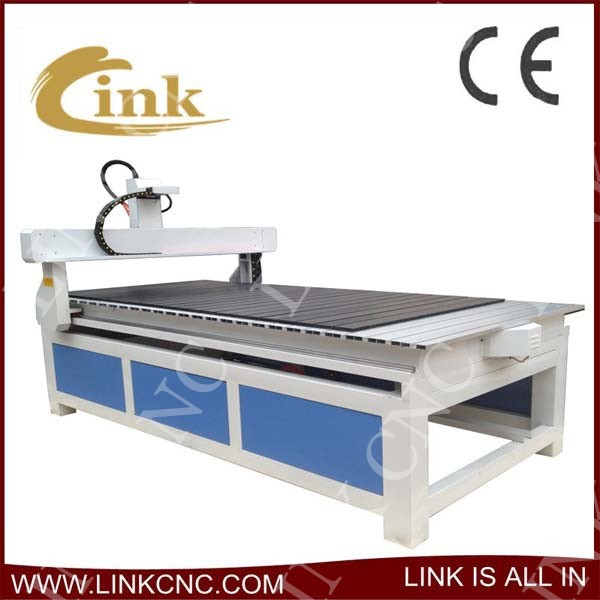 Cost effective multipurpose cnc router wood processing machine(China (Mainland))