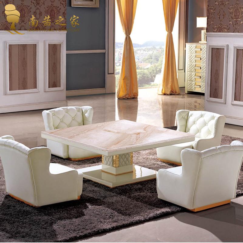 Popular Italian Wood FurnitureBuy Cheap Italian Wood Furniture lots