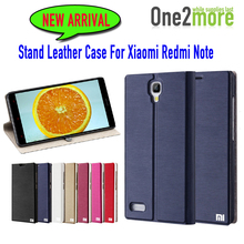 Buy 2016 Hot Sell Luxury Leather Flip Case Xiaomi Redmi Note Redmi 1S Sucker Stand Wallet Case Cover Bags Card Slot for $3.65 in AliExpress store