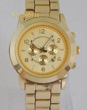 Marca de lujo para Mujer digitales Reloj Mujer Mujer Relojes de vestir Relojes Relogio Masculino Reloj hombres Reloj de cuarzo ocasional Reloj de Mujer 6