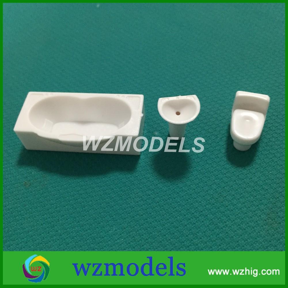 Promoci n de bathroom plastics material compra bathroom for Material sanitario online