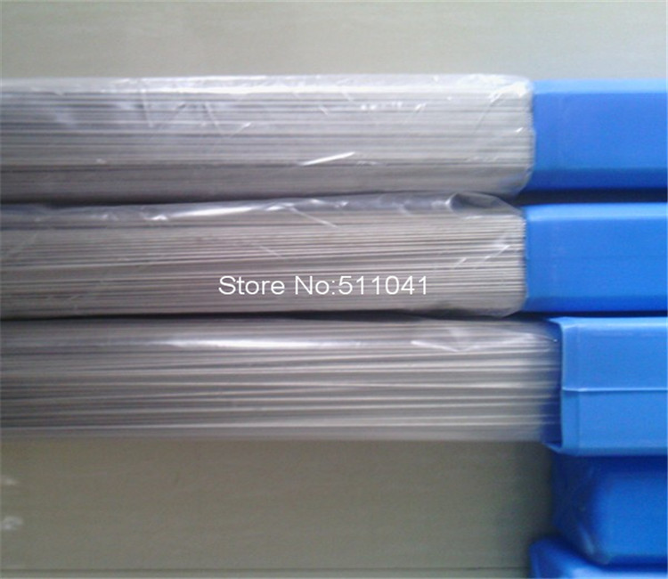 Tig-Mig Welding wire for Titanium Grade 1, 2, 5, 7, 12 ,Tig Titanium Welding Wire ,Paypal is available