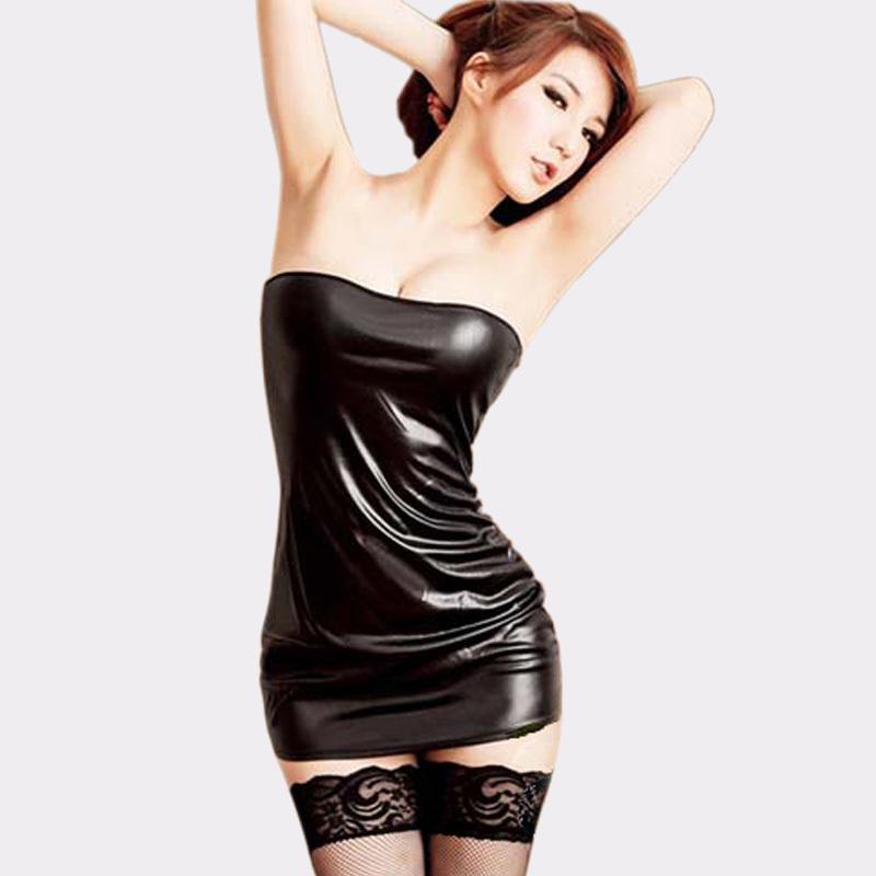 hot sexy dress photo