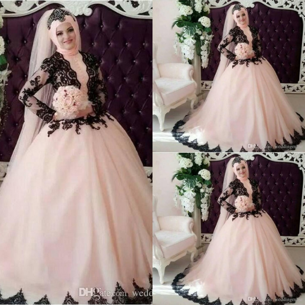 classical strapless asymmetrical pleated black lace white tulle wedding dress black lace wedding dress strapless asymmetrical pleated black lace white tulle wedding dress