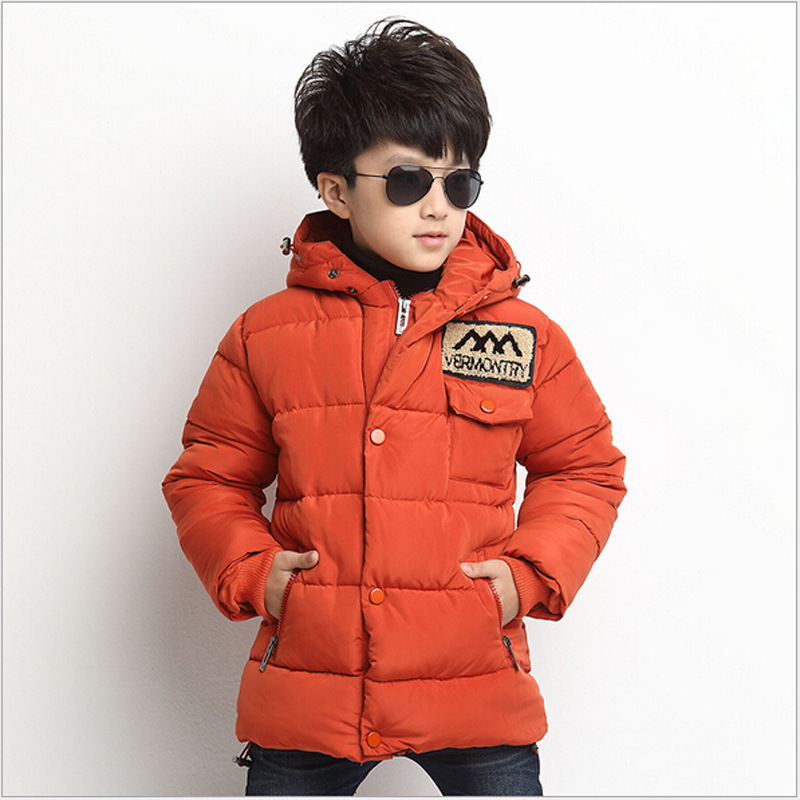 baby winter jacket 2015 new big boy children boy winter. Black Bedroom Furniture Sets. Home Design Ideas