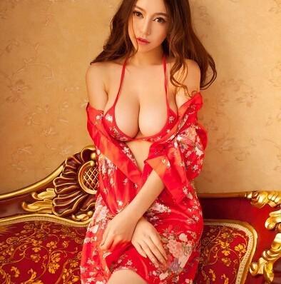 japanese erotic
