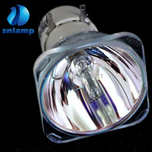 Compatible replacement projector lamp bulb UHP 240/190W 0.8 for HD25LV HD25(China (Mainland))