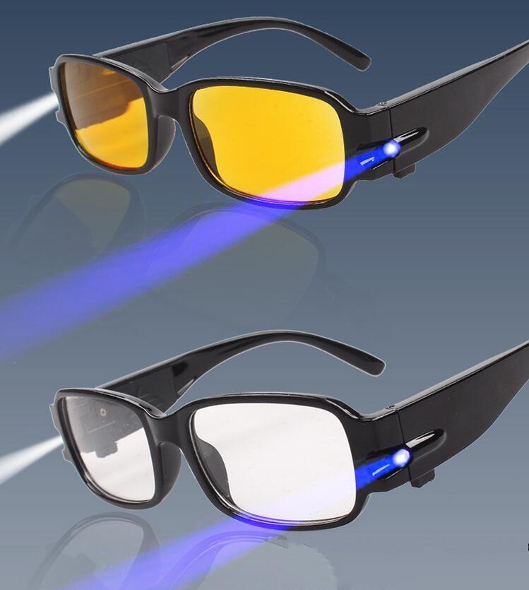 актуальные вакансии очки для дальнозоркости не дорого имен