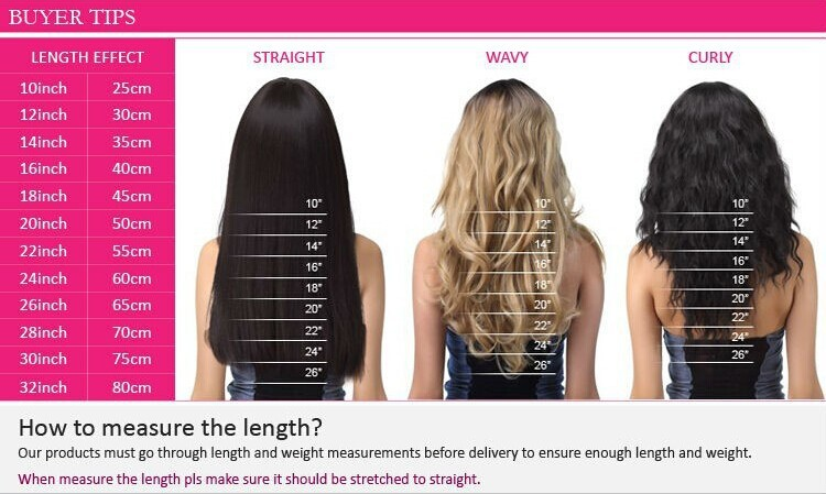 #2 dark brown 16″18″20″22″24″26″28″30″32″ silk soft remy brazilian  human hair extensions human hair bulk  100g/pcs