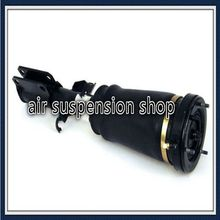 Buy Air Suspension Shock Front Right Air Spring & Strut Assembly For X5 E53 37116757502 / 3711 6757 502 37116761444 / 3711 6761 444 for $250.00 in AliExpress store