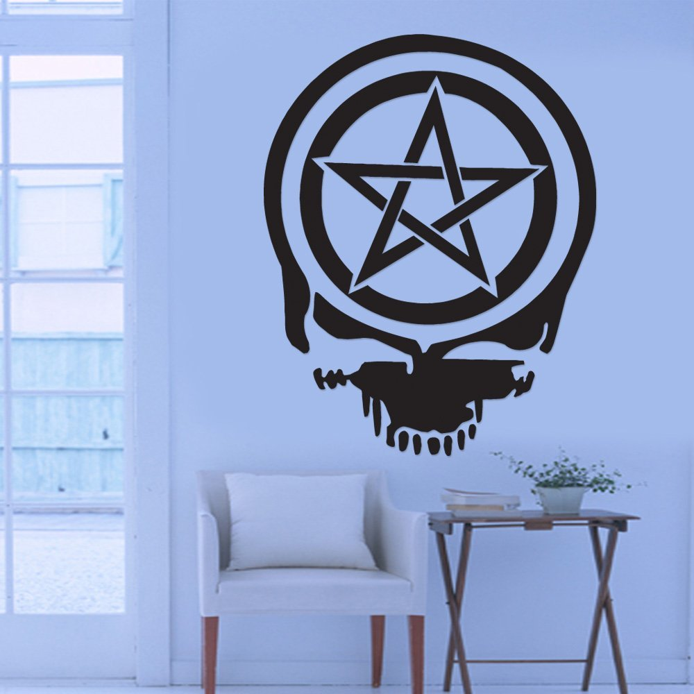 Compare Prices On Pagan Home Online ShoppingBuy Low Price Pagan - Cool car decals designcompare prices on cool car decals online shoppingbuy low price