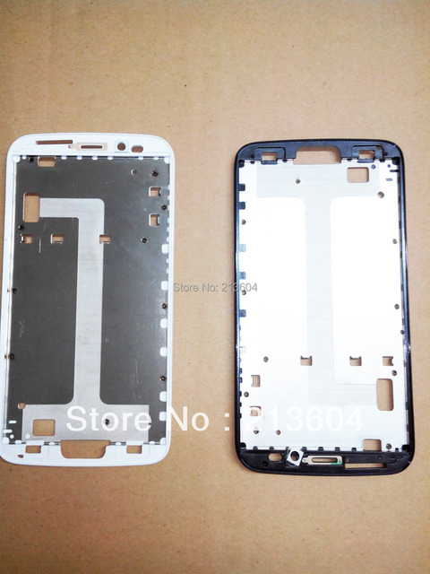 zopo zp900 zp900s zp910 original cellphone housing shell free shipping by SG post
