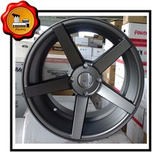 15in RACING black WHEEL Three color options available ET 35 MADE IN CHINA(China (Mainland))