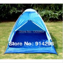popular folding tent