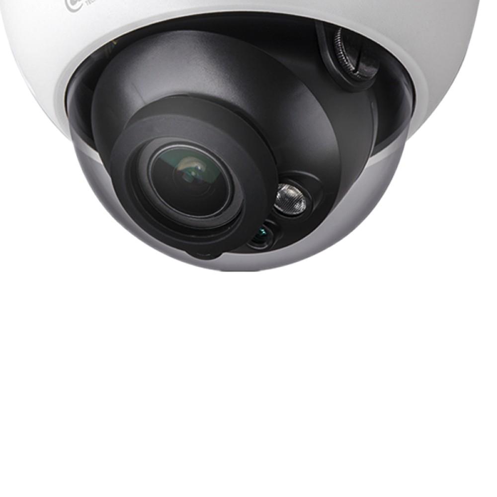 Dahua-IPC-HDBW4431R-S-DH-HDBW4431R-S-English-Language-4MP-Waterproof-IP66-Network-IP-camera-POE (1)