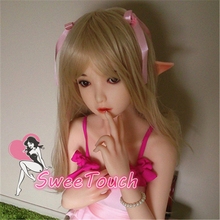 Adult Product Male Silicone Sex Dolls Online Shopping Indian Artificial Vagina Oral Anal Sex Toys For Men(China (Mainland))