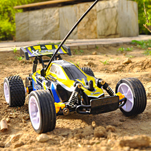 2015 New Arrival Ready-to-go 1:22 3.5 Channels Racing Cars Rc Drift Car(China (Mainland))