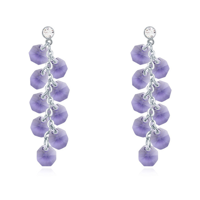 online buy wholesale jewelry dropshippers from china