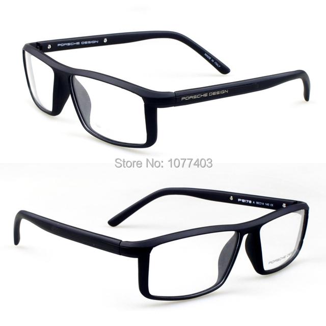 Роскошный автомобиль марки спортивные очки мужчины и женщины runing езда близорукость ...