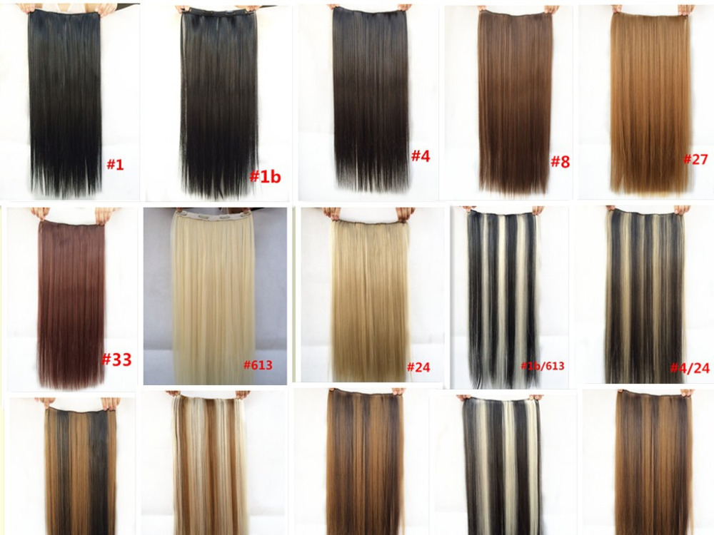 Ombre Hair Extensions Archives Page 66 Of 338 Remy Hair Review