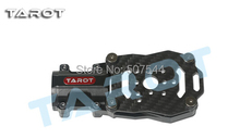 Tarot 25MM suspended motor suspension seat/Black TL96029 Tarot multicopter Parts Free Shipping with Tracking