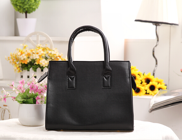see by chloe bag sale - Popular Best Black Purse-Buy Cheap Best Black Purse lots from ...