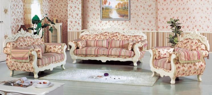 alta qualidade moderna alemanha funiture sala de estar para sof da tela sof set  lugares de foshan mveis mercado