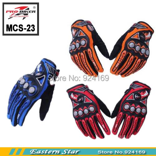 пе-рчатки-для-мотоциклистов-pro-biker-motos-guantes-luva-m-l-xl