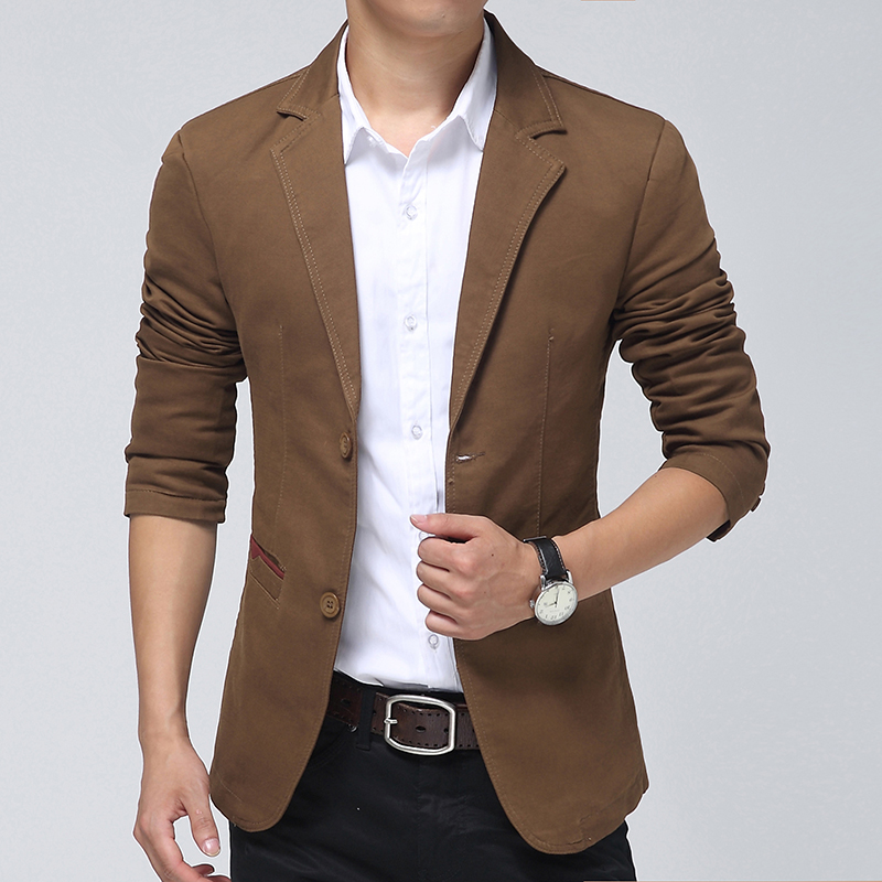 Online Get Cheap Dress Blazer for Men -Aliexpress.com | Alibaba Group
