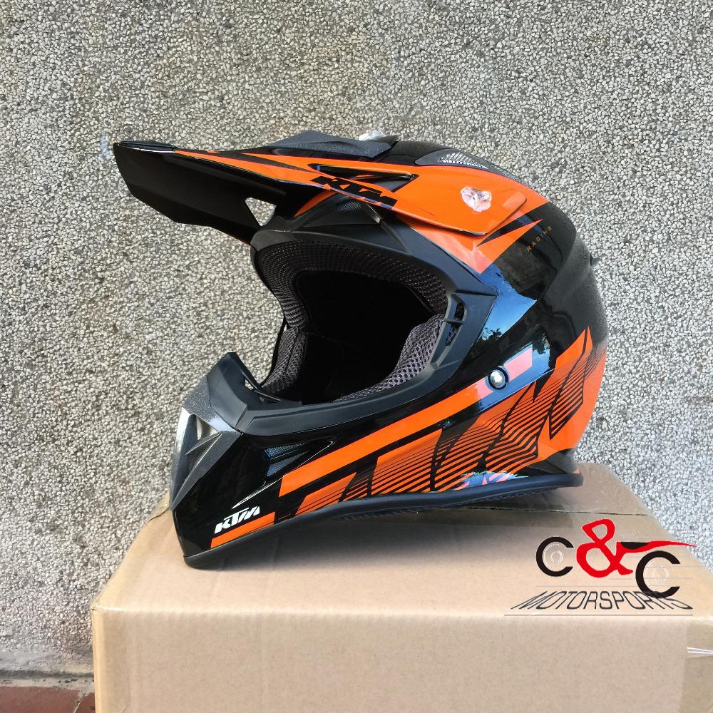2015 KTM helmet new fashion male women capacete MOTO motorcycle helmet ATV off-road motocross helmets sell well hic ls2 helmets(China (Mainland))